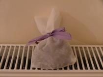Lavender_bag
