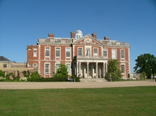 Stanstead_house